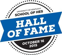 2015 HES Hall of Fame