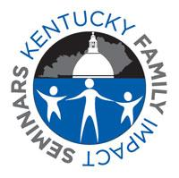 Kentucky Family Impact Seminars Logo