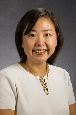 Dr. Min-Young Lee