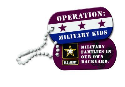 OMK Dogtags 2009