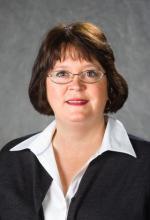 Stephanie Derifield
