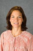 Dr. Alison Gustafson