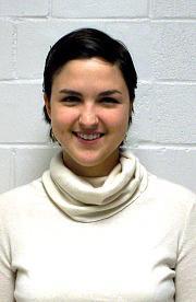 Amy Camenisch