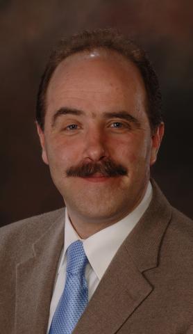 Dr. Alexander Vazsonyi
