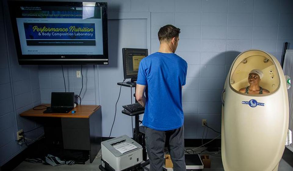 https://news.ca.uky.edu/article/uk-performance-nutrition-and-body-composition-lab-opens-public