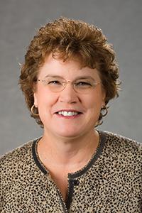 Debra Cotterill