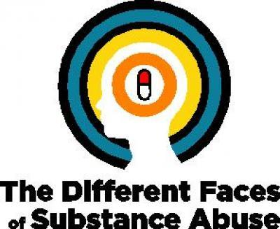 2013 Different Faces of Substance Abuse Conference