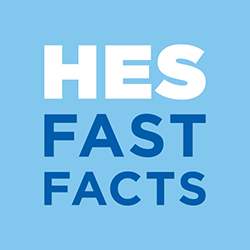 Fast Facts