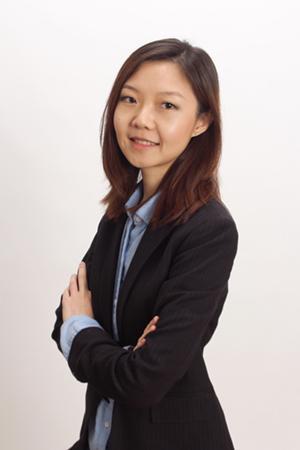 Qun Zhang