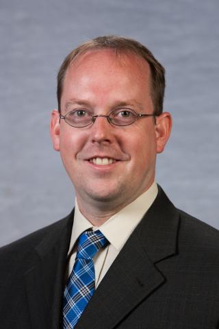 Dr. Jason Swanson