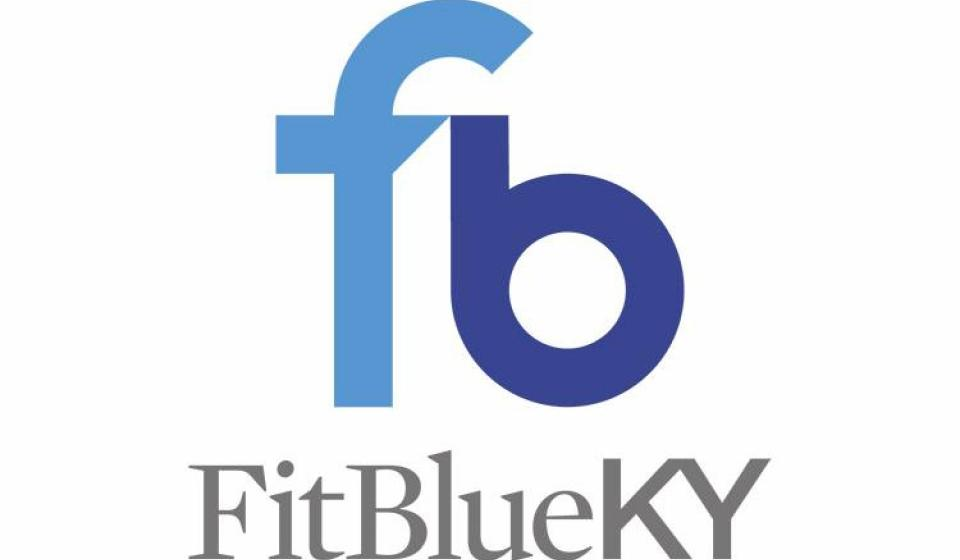 UK launches fitness app