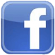 School of HES Facebook page